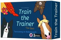 Train the Trainer Spiel
